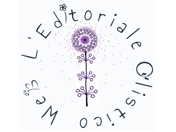 L'Editoriale Olistico Web