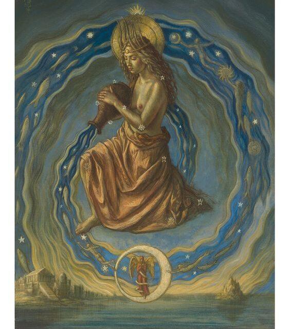 Come veicolale le nostre energie in questo nuovo tempo…???
